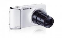 GALAXY-Camera-beyaz-acili-2