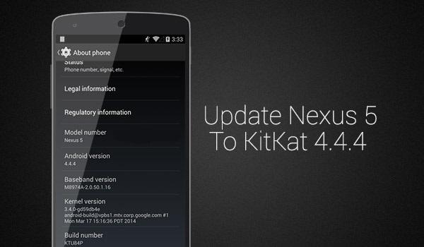 Nexus-5-Android-4.4.4-Update
