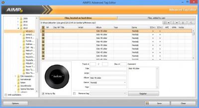 aimp3-advanged-tag-editor