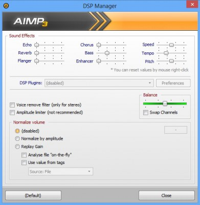 aimp3-dsp-manager