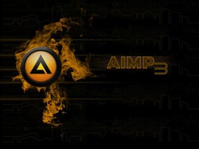 aimp3