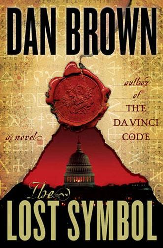 dan_brown_lost_symbol