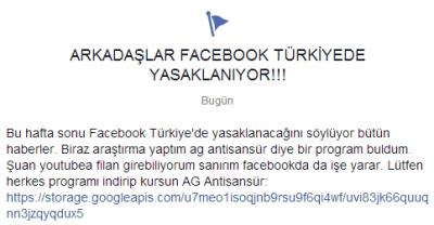 facebook-yeni-virus