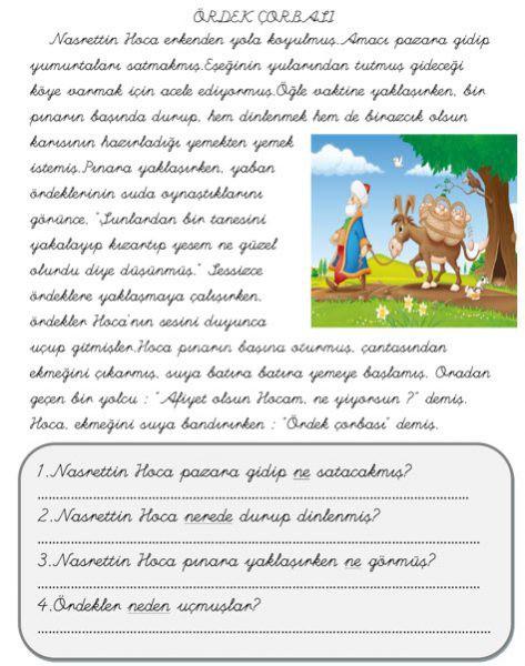 okudugunu-anlama-pdf