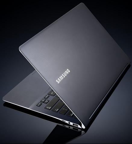 samsung-notebook-laptops