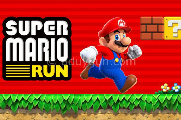 super-mario-run-buyuk