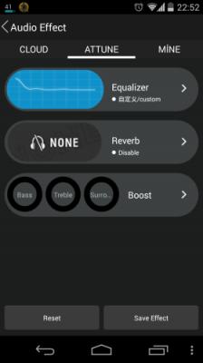 ttpod-audio-effect