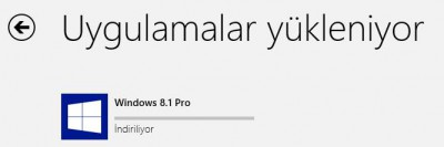windows 8.1-download